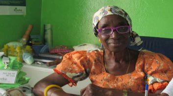 mary-leesolee--liberia---mineke-foundation