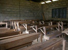 projecten - header - damiefa school banken - mineke foundation