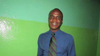 david-sohn---liberia---mineke-foundation