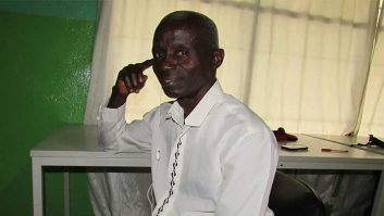 patrick-kelleh--liberia---mineke-foundation