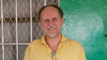 alfred de jager-liberia-mineke-foundation