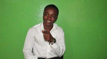 jonathan-sulonteh-liberia---mineke-foundation