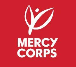 partners - mercy corps logo - mineke foundation