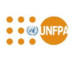 partners - unfpa liberia logo - mineke foundation
