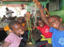 ons-werk-kids-club-knutselen-mineke-foundation
