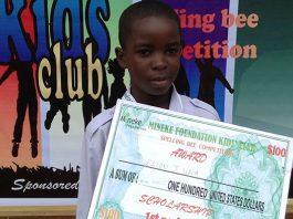 ons-werk-kids-club-spelling-bee-mineke-foundation