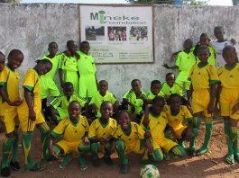 ons-werk-kids-club-voetbal-mineke-foundation